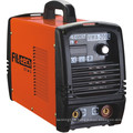 MMA Welder with CE (MMA-200L)