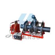 HDPE đường ống hàn Machine(Hydraulic pressure)