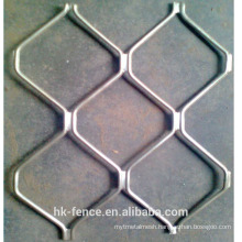Aluminum Grille For Many Colors