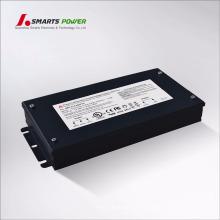 CE ETL énumérés 7 ans warrany basse tension 120v à 12v transformateur de puissance