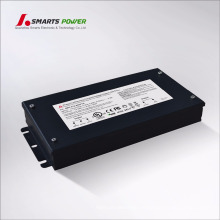 CE ETL listed 7 years warrany low voltage 120v to 12v power transformer