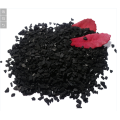 professional quality coconut shell activated carbon for sale