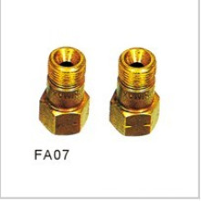 Flashback Arrestor for Torch (FA07)