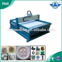 Jinan JK-1218 stone engraving machine /marble tombstone granite engraving carving stone cnc router
