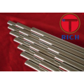 Stainless Steel Pipe for Mechanical Structure ASTM