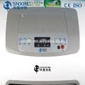 120М3 номер динамическая РМ2.5 здоровых портативные очистители воздуха