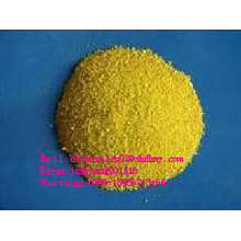 Factory Supply 100% Natural Bacopa Monnieri Extract Bacosides