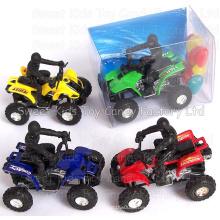 Quad ATV Bike Toy Candy (100902)