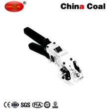 China Soldadora en frío del acero inoxidable del carbón Sq-II