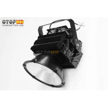Led Landscape Flood Light 700W IP65