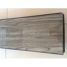Durable Residential PVC Vinyl Click Flooring