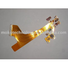 Flexible circuit board(FPC)