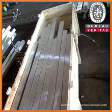 316 square solid steel bar with top quality