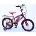 "16 ""BMX Kids Bike for Children"