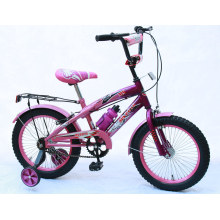 "16 ""BMX Kids Bike for Children"