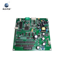 OEM PCB Factory High Quality Arcade PCB