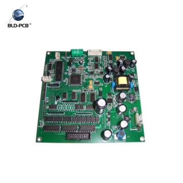 OEM PCB Fabrik Hochwertige Arcade PCB
