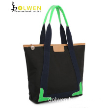 Recycled Reusable Shopping Bags (dw-sp1408)