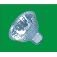 Ampoule halogène MR16/MR11/Mr8