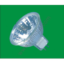 MR16/MR11/Mr8 галогенная лампа