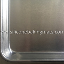 Cast Aluminum Baking Sheet Pan