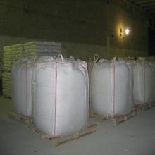 Осажденный сульфат бария