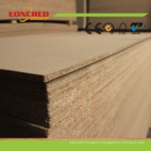 Plain Particle Board for Melamine Particle Board/ Particleboard