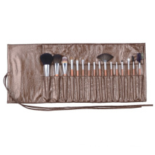 Professional Makeup Brush Set (151A17116)