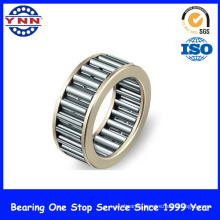 High Rigidity Cage Needle Roller Bearings with Connecting Rod