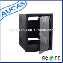 network cabinet / cable cabinet / outdoor network cable cabinet / DDF network cabinet