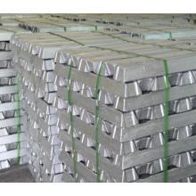 Предложение слитков из алюминиевого сплава 356.2