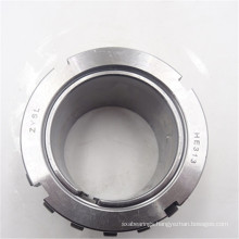 Bearing Manufacture ZYSL Adapter Sleeve H313