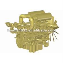 Moteur diesel PTAA1120-G1