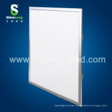 Dimmable led panel lights 600x600, rgb panel light ,5 years warranty