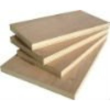 Plywood for Construction-1525*1525