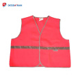 Good quality factory directly kids reflective safety vest