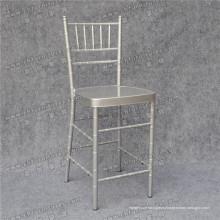 Горячий продавая стул мебели бамбука взгляда адвокатского сословия (YC-A101-06)