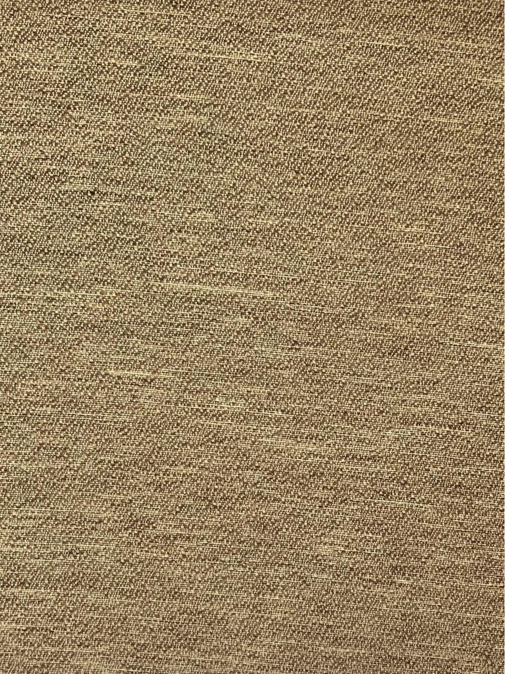 For Furniture Jacquard Style 100% Polyester Sofa Fabric