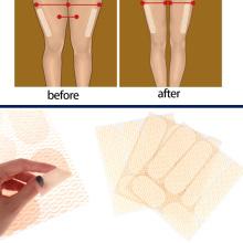 18 Stück Effiziente Dünne Beine Abnehmende Pflaster Verbrennendes Fett Abnehmen Pflaster Natürliche pflanzliche Inhaltsstoffe Unterkörper Schlankes Pflaster