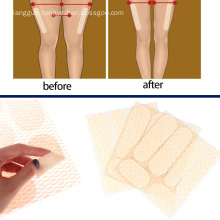 18 Pcs Efficient Thin Legs Slimming Patches Burning Fat Lose Weight Plasters Natural Herbal Ingredients Lower Body Slim Patch