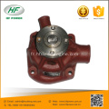 Pompe à eau Deutz Engine Parts 226B 12159770/12273212