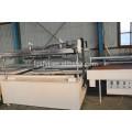 автоматический взлет 3/4 автоматический экран печатная машина