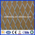 Expanded Metal Lath From Anping Direct Factory