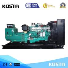 375KVA Best Price Yuchai Engine Diesel