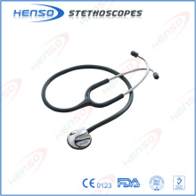 Hot sale Cardiology Stethoscope