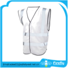 special design high visibility colorful safety vest