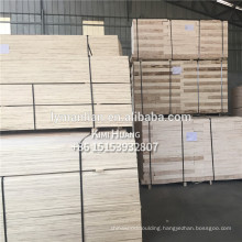 best price high quality lvl plywood for furniture/decoration