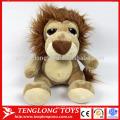 manufacturer animal LED plush brown toy orangutan