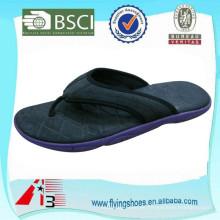 Billige TPR Strand Sandale für Männer
