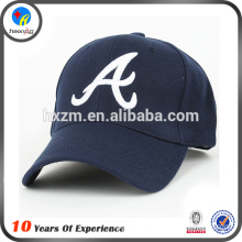 Baseball caps with printing or embroidery logos